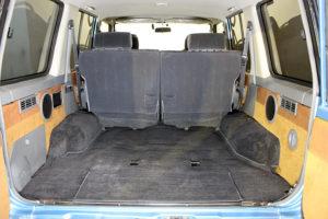 ランドクルーザー78プラドディーゼル規制対策車-20200409015