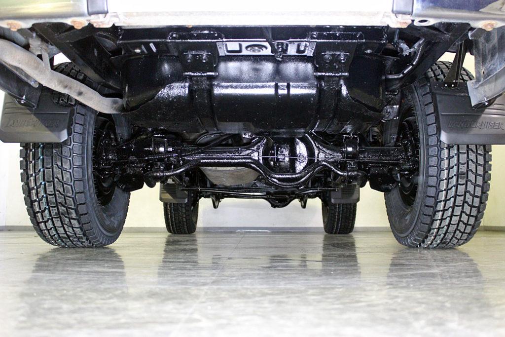 ランドクルーザー78プラドディーゼル規制対策車-20200409017