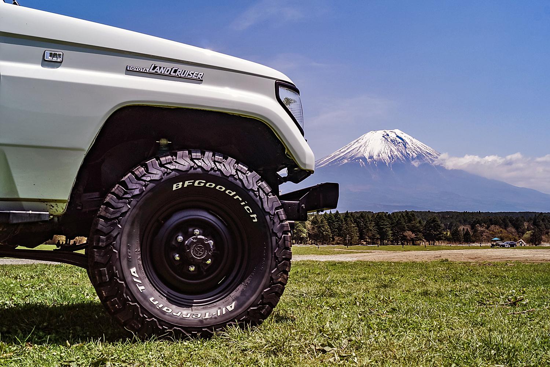 78prado-custom-ochiaisama02