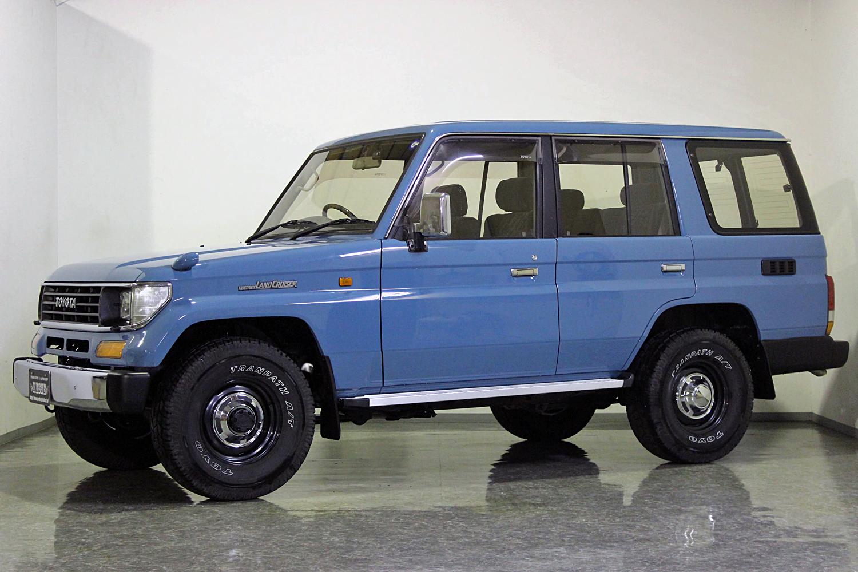 78prado-custom-okasasama04