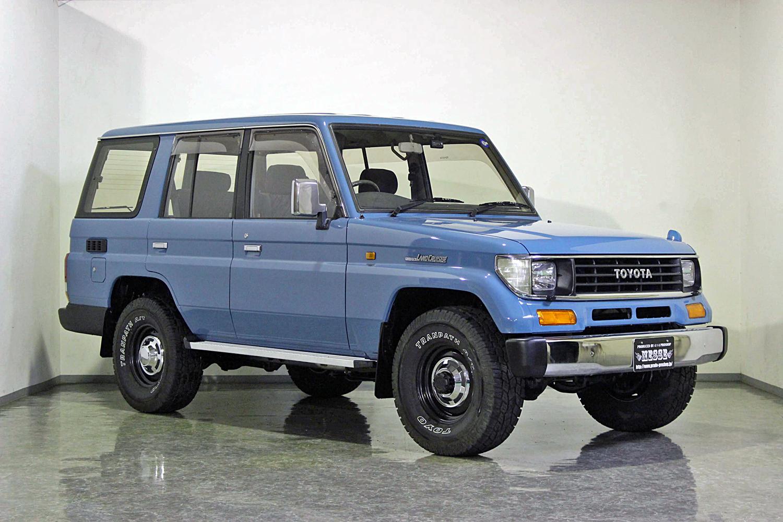 78prado-custom-okasasama06
