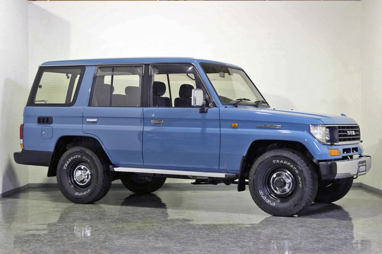 78prado-custom-okasasama07
