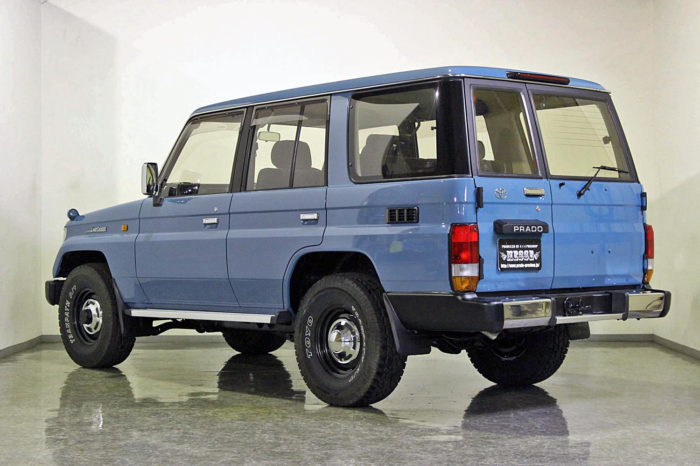 78prado-custom-okasasama11