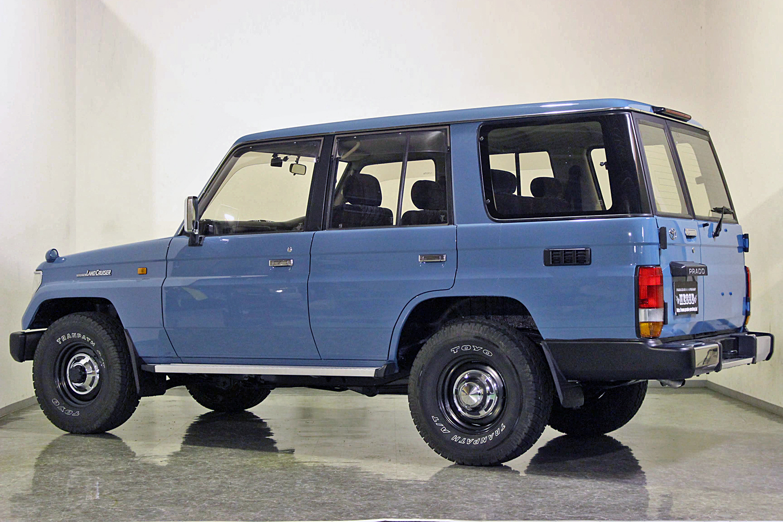 78prado-custom-okasasama12